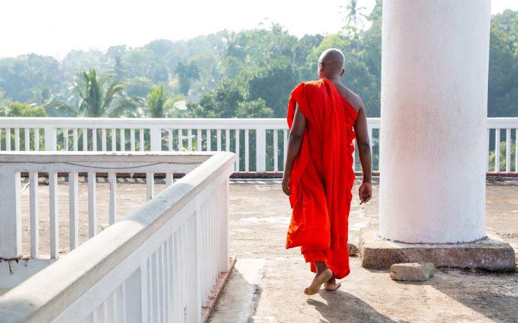 buddhist-in-buddha-temple-buddhism-religion-PGWTYEL.jpg