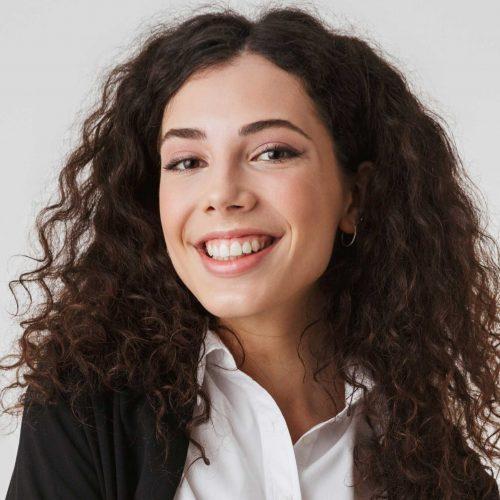 Miranda Atkins