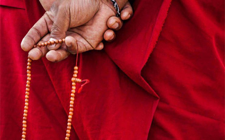tibetan-buddhism-2NDMH9T-scaled.jpg